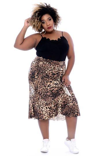 saia-guepardo-plus-size--3-