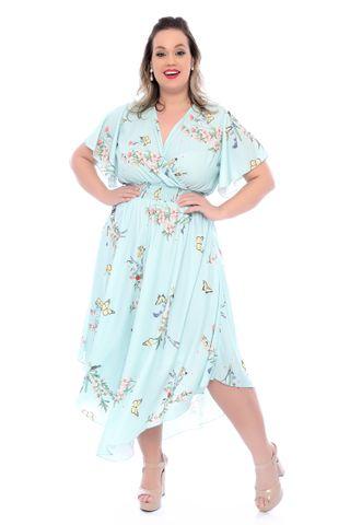 vestido-assimetrico-plus-size--6-