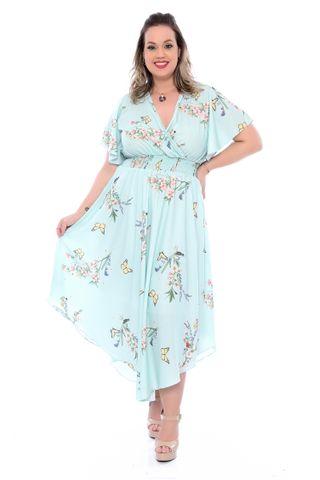 vestido-assimetrico-plus-size--2-