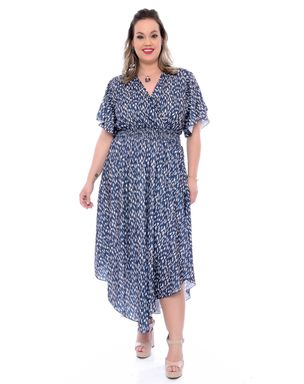 vestido-assimetrico-plus-size-azul--4-