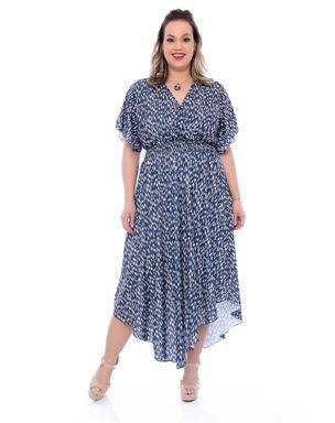 vestido-assimetrico-plus-size-azul--1-