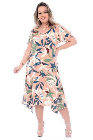 vestido-jardim-plus-size--3-