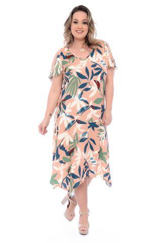 vestido-jardim-plus-size--4-