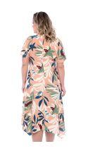 vestido-jardim-plus-size--1-