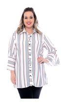 camisa-plus-size-listrada--2-