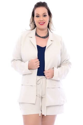 blazer-linho-plus-size--1-