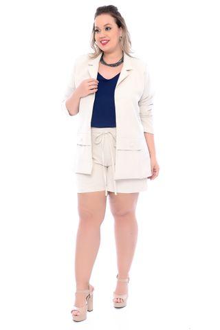 blazer-linho-plus-size--6-