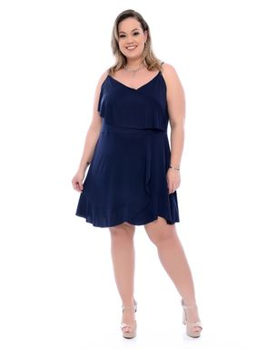 vestido-gingado-plus-size-marinho--3-