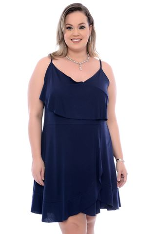 vestido-gingado-plus-size-marinho--5-