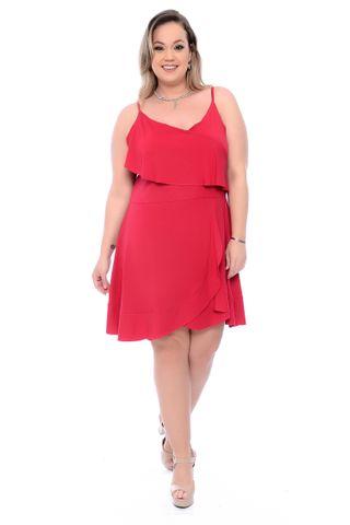 vestido-gingado-vermelho-plus-size--2-