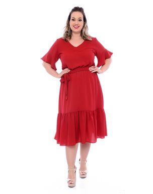 Vestido_babado_vermelho_plus_size--1-