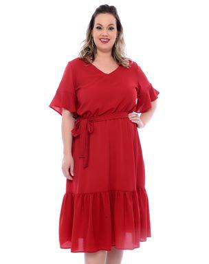 Vestido_babado_vermelho_plus_size--4-