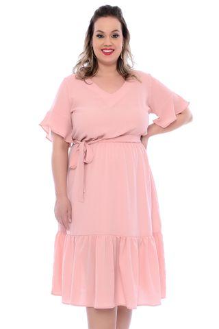 Vestido_babado_plus_size--5-