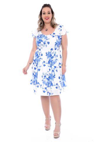 vestido-plus-size-branco--1-