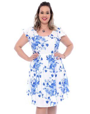 vestido-plus-size-branco--4-