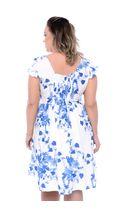 vestido-plus-size-branco--7-