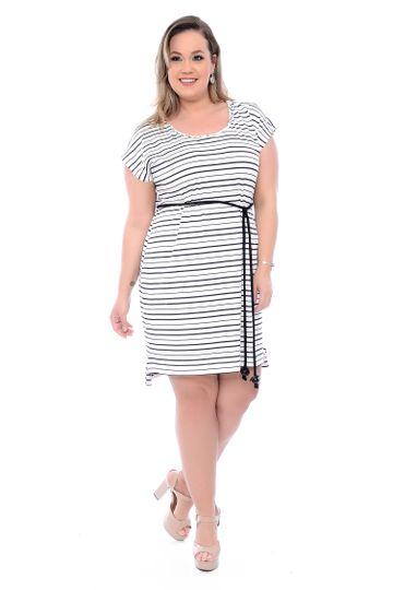 vestido-listras-plus-size--4-