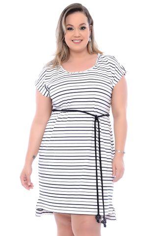 vestido-listras-plus-size--5-