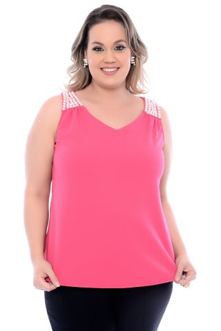 regata-bordada-plus-size-rosa--53-