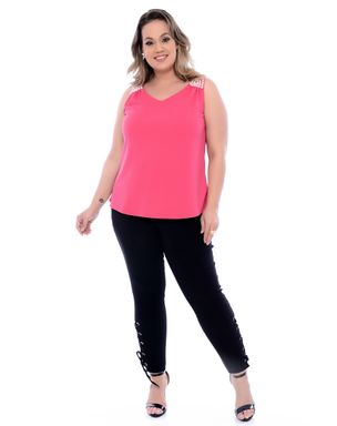 regata-bordada-plus-size-rosa--51-