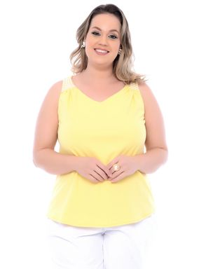 regata-bordada-plus-size-amarela--5-