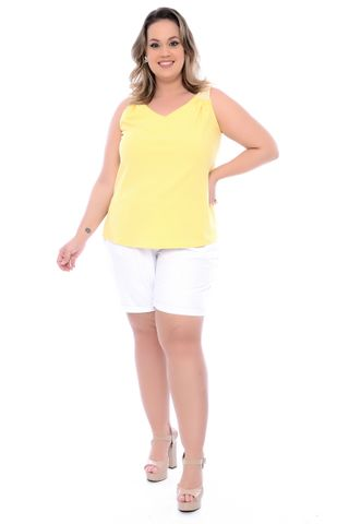regata-bordada-plus-size-amarela--2-