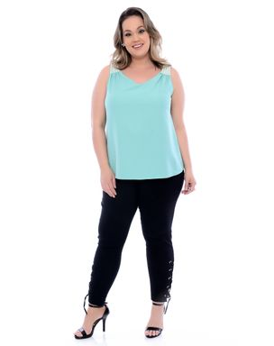 regata-bordada-plus-size-verde--4-