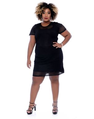 vestido-tule-preto-plus-size--2-