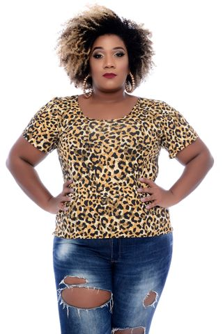 T-Shirt_savana_plus_size--3-