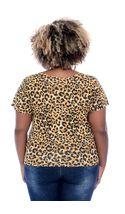T-Shirt_savana_plus_size--6-