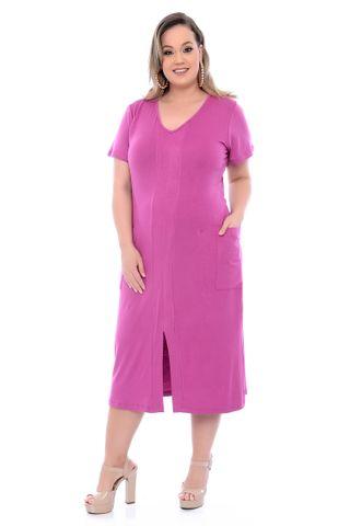 Vestido_fenda_na_frente_roxo_plus_size--6-