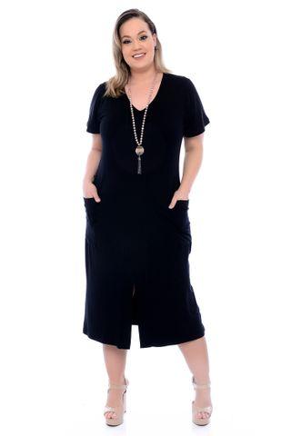 Vestido_fenda-_na_frente_preto_plus_size--7-