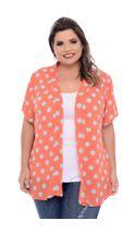 kimono-coral-poa-plus-size--7-