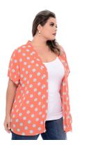 kimono-coral-poa-plus-size--6-
