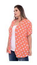 kimono-coral-poa-plus-size--4-