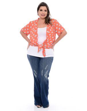 kimono-coral-poa-plus-size--8-