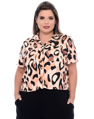 camisa-cropped-plus-size--2-