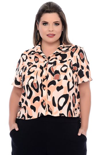 camisa-cropped-plus-size--2-