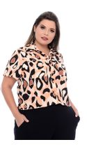 camisa-cropped-plus-size--3-
