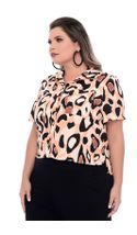 camisa-cropped-plus-size--4-