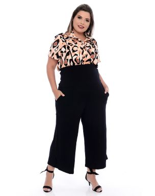 camisa-cropped-plus-size--6-