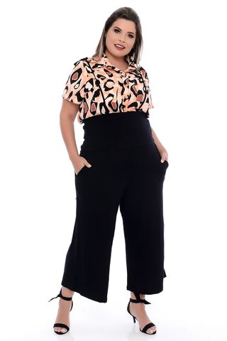 camisa-cropped-plus-size--6-
