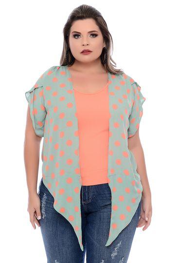 kimono-oliva-poa-plus-size--4-