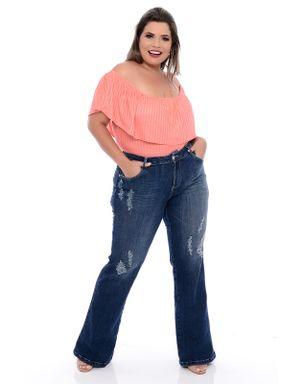 body-rosa-plus-size--1-