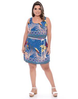 macaquinho-short-saia-azul-plus-size--3-