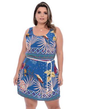 macaquinho-short-saia-azul-plus-size--6-