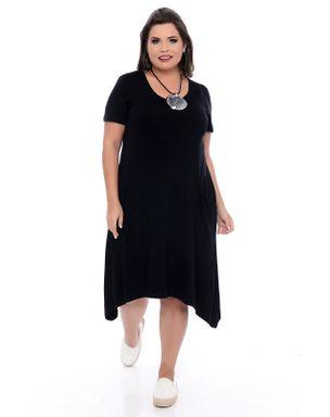 vestido-comfy-preto-plus-size--1-
