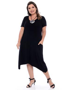 vestido-comfy-preto-plus-size--7-