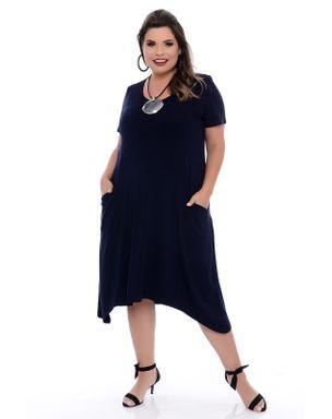 vestido-comfy-marinho-plus-size--6-