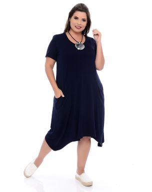 vestido-comfy-marinho-plus-size--1-